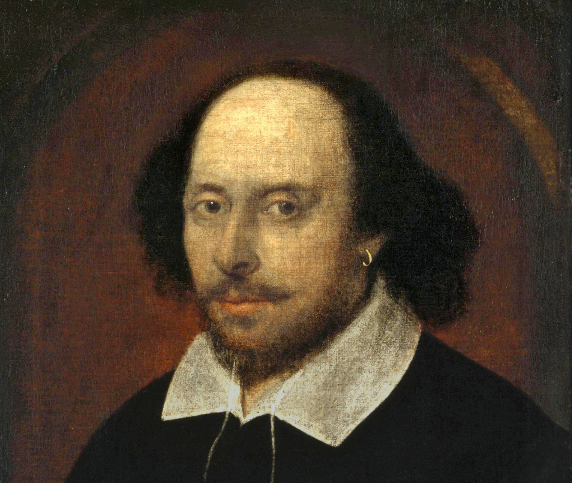 A Short and Concise William Shakespeare Biography for Students