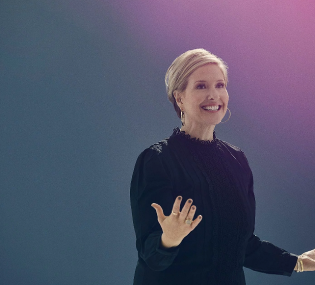 5 Best Books by Brene Brown That Will Change Your Life