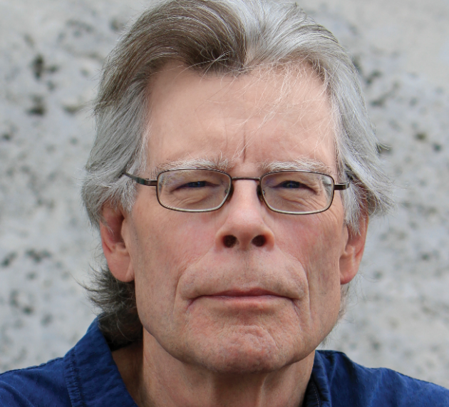 10 Best Books by Stephen King, Horror Enthusiasts Must Read!